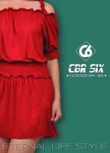 CBR-Six-2014-2015-COVER