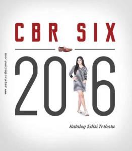 Cbr Six 2015-2016